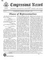 Congressional Record - 2017-01-09.pdf