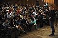 Congressos. Seminários. Palestras (17644578679).jpg