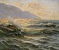 Constantin Westchiloff - Seascape (10).jpg