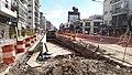 Construcción del Paso Bajo Nivel de la Avenida Nazca 08.jpg