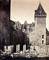 Construction Portique Château Pau.jpg