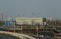 Construction site of Fengyiqiao South Station (20180308165711).jpg