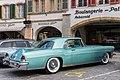 Continental Mk. II in der Schweiz.jpg
