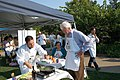Contra Costa Mayors' Healthy Cook Off Challege (6141040997).jpg