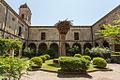 Convento minimi2.jpg