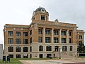 Cookcountycourthouse1.JPG