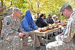 Cool-storage Extends Food Life in Afghanistan DVIDS324824.jpg