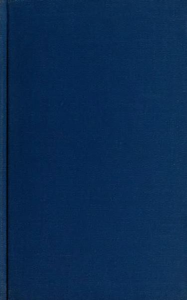 File:Coppée - Œuvres complètes, Prose, t1, 1892.djvu