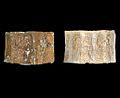 Copper-Aragonite-287947.jpg