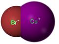 Copper (I) bromide3D.png