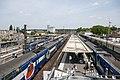 Corbeil-Essonnes - 2019-07-17 - IMG 0013.jpg