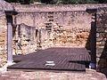 Cordoba - Medina Azahara (5723393095).jpg