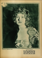 Corinne Grifftith Motion Picture Classic 1920.png