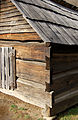 Corn crib corner view.jpg