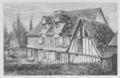 Corneille, Pierre - Œuvres, Marty-Laveaux, 1862, album figure page 0045.png