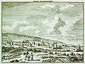 Cornelis de Bruyn - Graven, te Jediekombet.jpg
