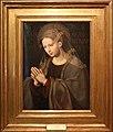 Cornelis van cleve, madonna, 1541-55 ca.jpg