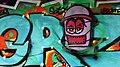 Corona-Graffiti am Donaukanal, Wien - Bild 2.jpg