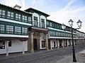 Corral de las Comedias, Almagro (512658646).jpg