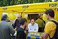 Corso Leopold FDP.JPG