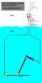 Corte subacuático con arco metálico y polaridad inversa.png