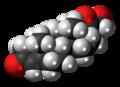 Cortodoxone-3D-spacefill.png
