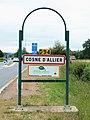Cosne d'Allier-FR-03-panneau d'agglomération-01.jpg