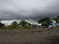Costa Rica (6093798897).jpg