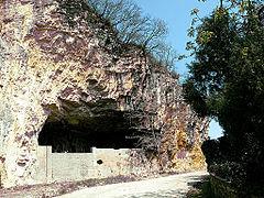 Pietra di Vicenza - Wikipedia