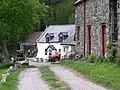 Cottages - geograph.org.uk - 126584.jpg