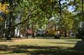 Cottbus-Kiekebusch, Alter Friedhof 2.png