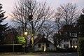 Coucher de soleil sur Cologny - panoramio (70).jpg