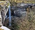 Coulans-sur-Lison, le grand saut de l'Oeil de Boeuf.jpg