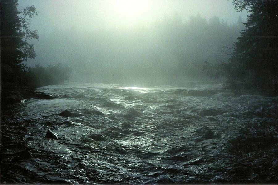 Coulonge River.jpg