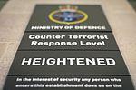 Counter Terrorist Response Level MOD 45162238.jpg