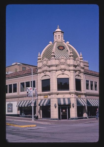 Kansas City Based Food Companies