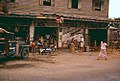 Countryside shops 1956 Khamphang Phet.jpg