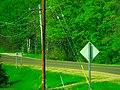 County Trunk Highway M - panoramio (5).jpg