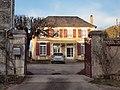 Courson-les-Carrières-FR-89-Villepot-paléo école-01.jpg