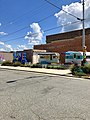 Court Square, Graham, NC (48950898412).jpg
