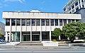 Court of Appeal Wellington New Zealand 2015.JPG