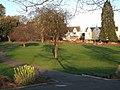 Courtenay Park, Newton Abbot - geograph.org.uk - 717944.jpg