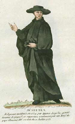 Coustumes - Jésuites.png