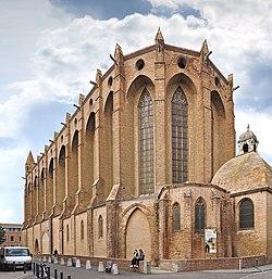 Couvent des Jacobins de Toulouse.jpg