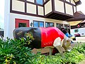Cow Statue - panoramio.jpg
