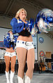 Cowboys cheerleaders Kuwait 2.jpg
