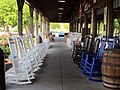 Cracker barrel seating.jpg