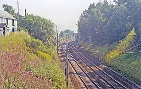 Crawford station site geograph-3329092-by-Ben-Brooksbank.jpg