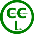 Creative Commons India.png