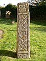 Creeton Saxon Stone West Face.jpg